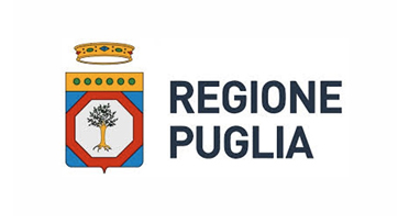 Regione Puglia – Health Marketplace