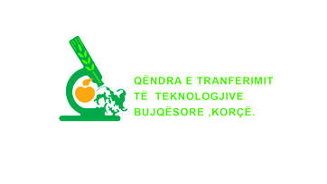 Agricultural Technology Transfer Center of Korca