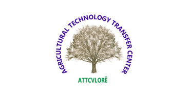 Agricultural Technology Transfer Centre of Vlora