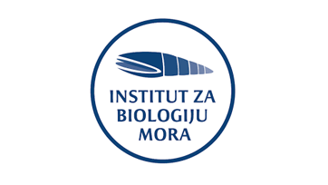 University of Montenegro, Institute of marine biology